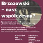 ikp_plakat_brzozowski_web